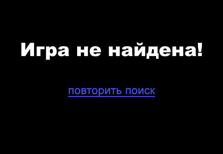 Турнир Женские радости к 8 марта!