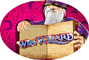 Win Wizard